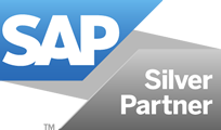 SAP Database Reseller